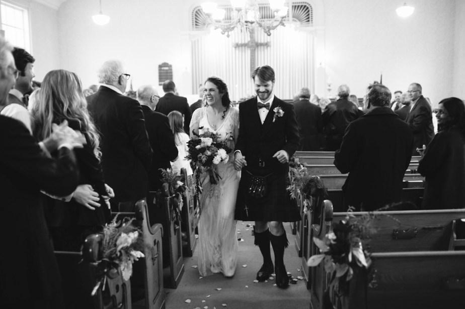 North Yarmouth Weddings