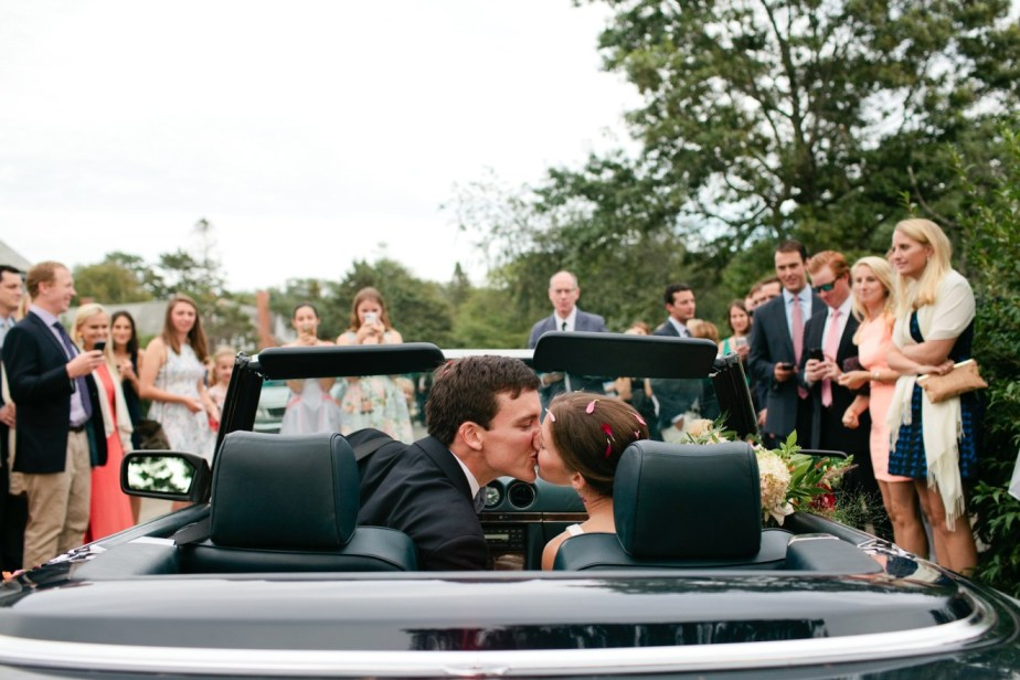 Prouts Neck Maine Wedding Photos