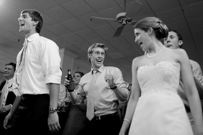 Roaring Gap Wedding by Meredith Perdue
