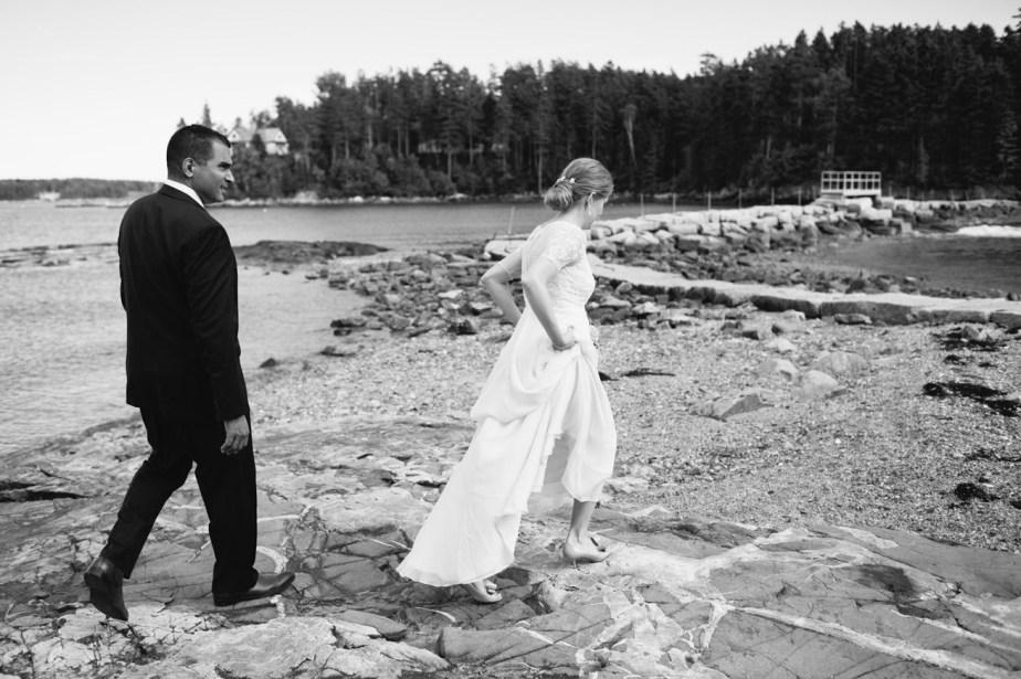 SW-Harbor-Wedding