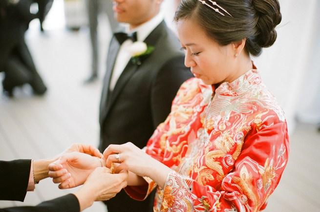 tea-ceremony-wedding