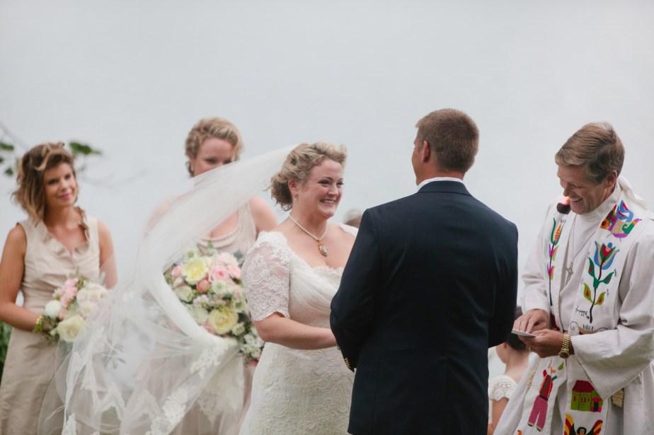 Waldoboro ME Weddings