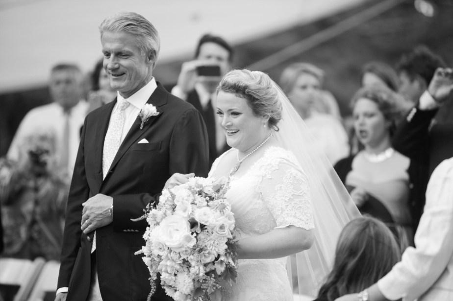 Waldoboro Wedding Photos