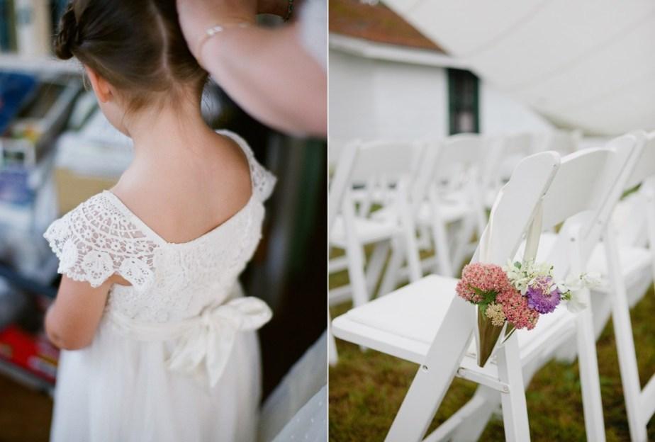 Waldoboro Weddings