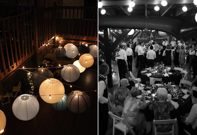 Weddings at Kennebunk River Club
