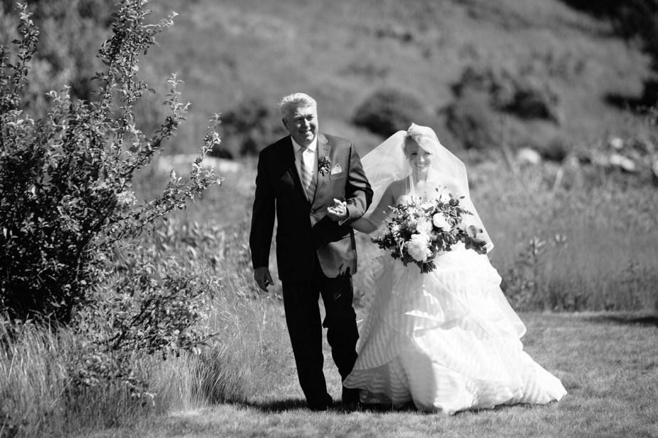 Weddings at Mackerel Cove