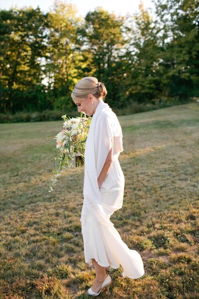 Weddings at Marianmade