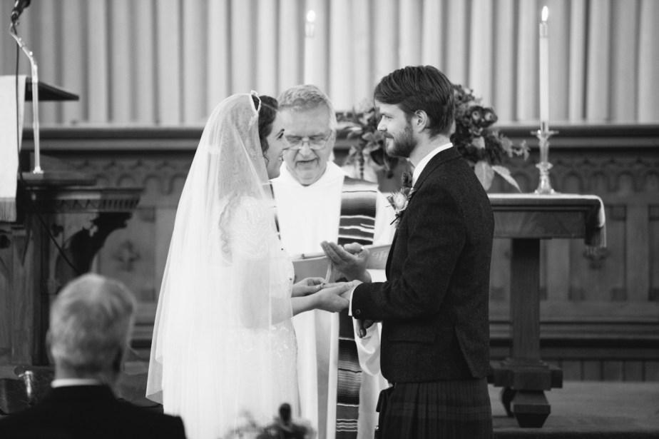 Yarmouth Weddings