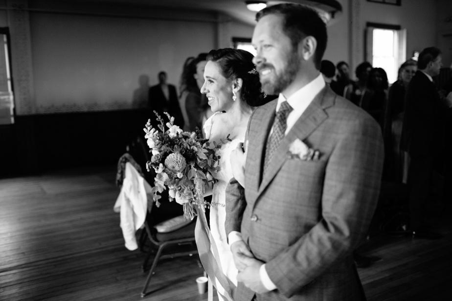 Rockport Opera Wedding by Meredith PErdue
