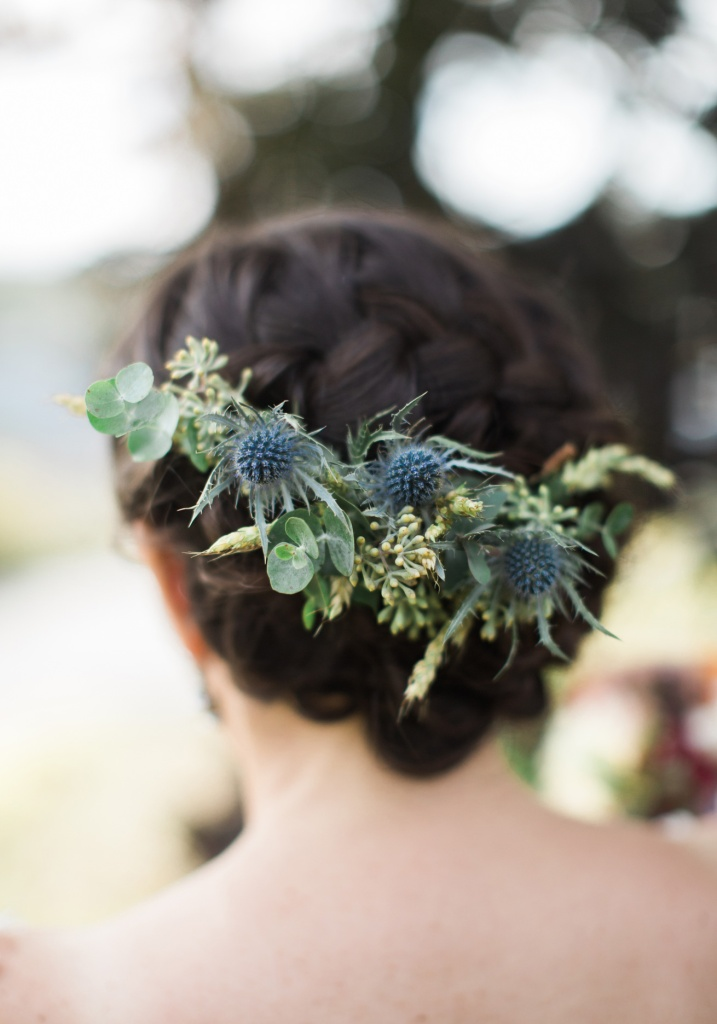 Maine Wedding by Meredith Perdue
