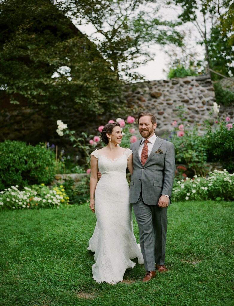 Vesper Childrens Chapel Wedding by Meredith PErdue