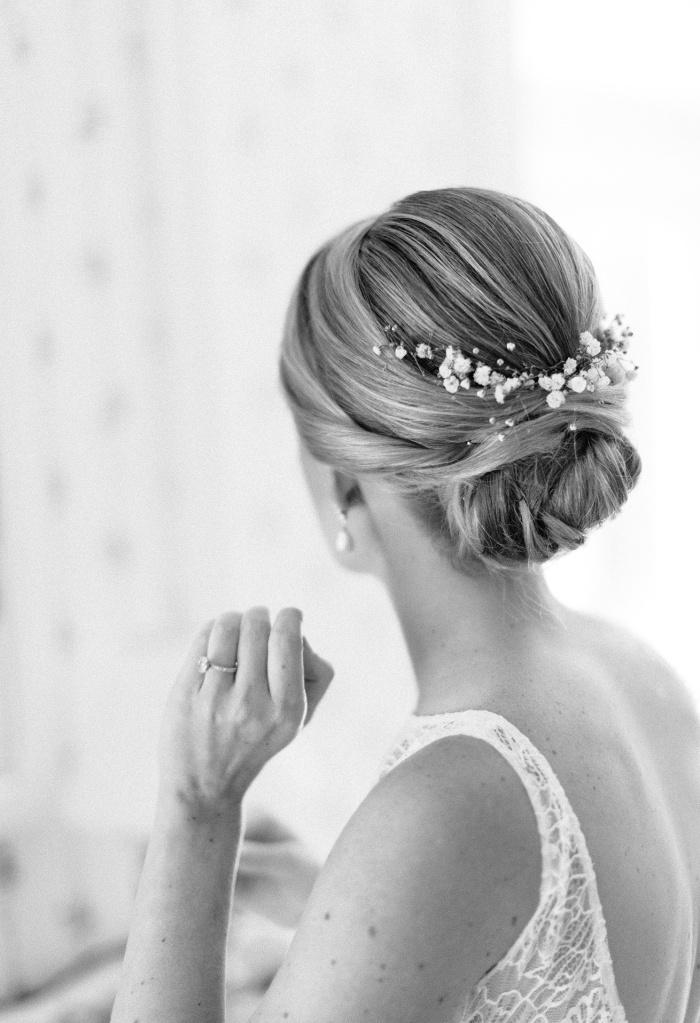 Kennebunkport Bride