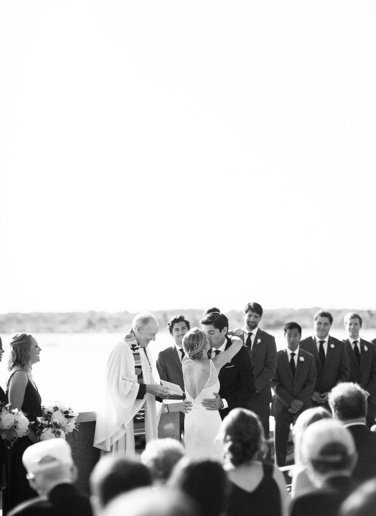 Kennebunkport Weddings